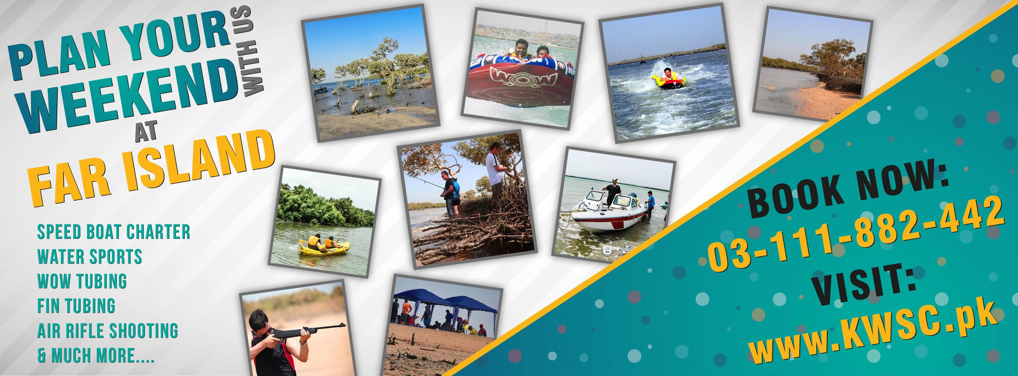 Karachi-Water-Sports-1
