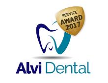 Alvi-Dental