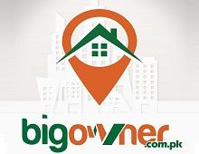Bigowner-DP