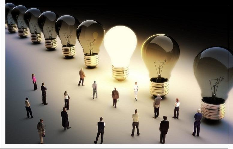 Greatness Demands Reinvention