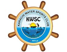 KWSC-Logo