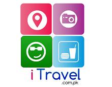 itravel-1